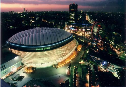 Tour 2011-2012 Arashi Bu_0000